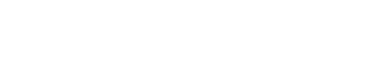 wirewolfstudio : Digital Media Creator ; ออกแบบจัดทำ เว๊ปไซด์ เบรนด์ สื่อกราฟฟิกและวีดีโอ สำหรับการตลาดออนไลน์